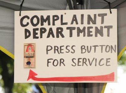 complaint.jpg